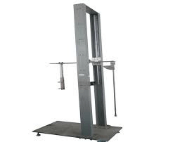 Pendulum Hammer